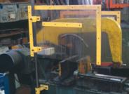Product categorie: Beschermkap overige machines