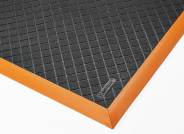 Product: Veiligheidsmat / Antivermoeidheidsmat Safety Stance