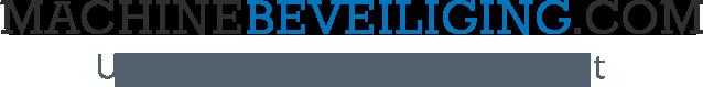 Logo Machinebeveiliging